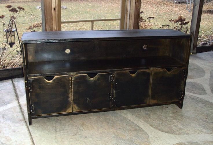 pin by jan gendron on furniture making pinterest. Black Bedroom Furniture Sets. Home Design Ideas