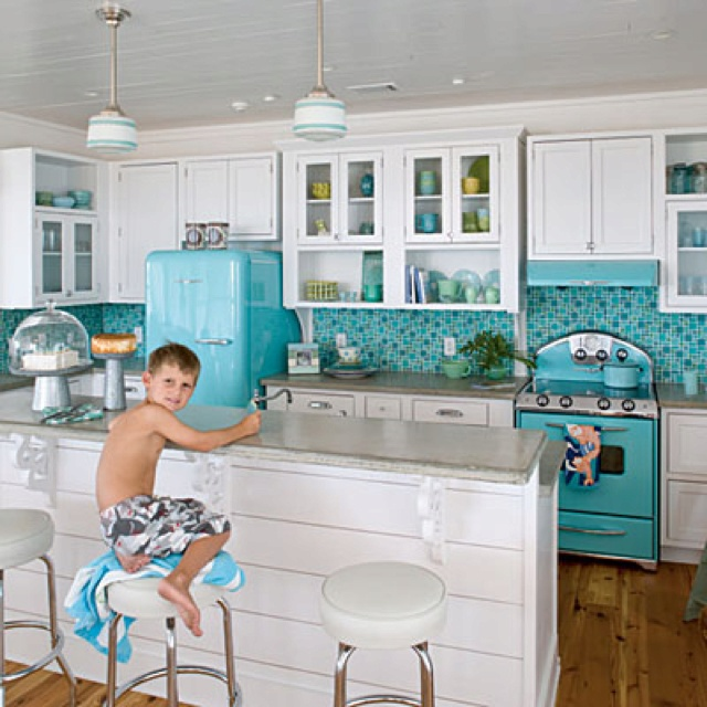 robins egg blue appliances home pinterest