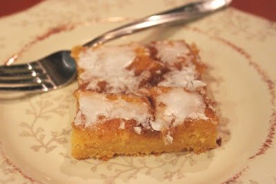 Cinnamon Roll Pumpkin Vanilla Sheet Cake | Recipes to Try | Pinterest