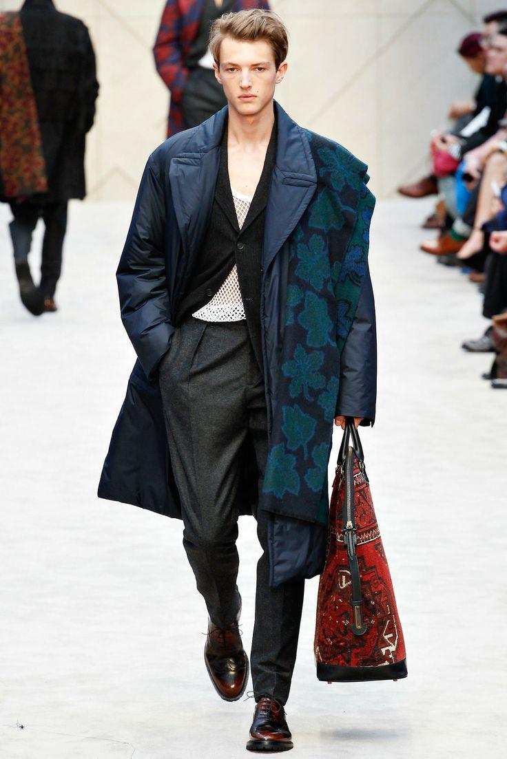 Fall fashions for men 92