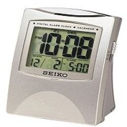 Alarm clock, Clock and Products on Pinterest