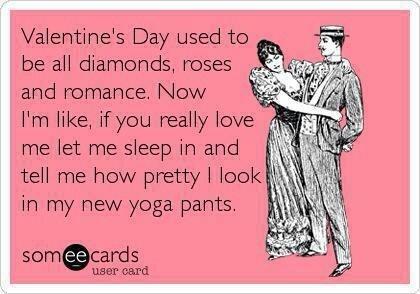 ecards valentine's funny
