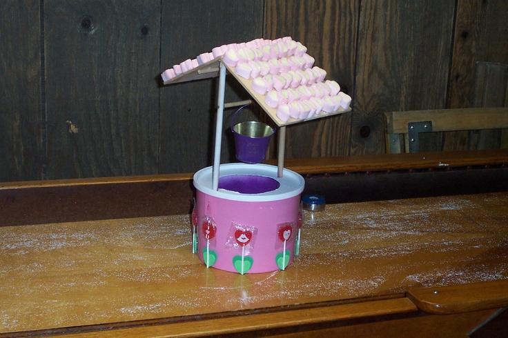valentine box ideas for a boy