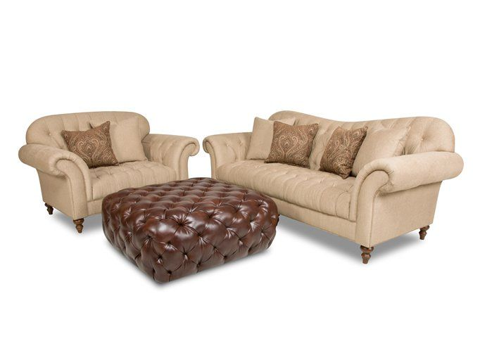 Rana Furniture Related Keywords & Suggestions Rana