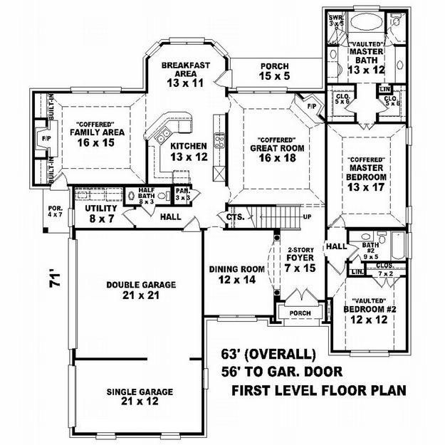 Images of house floor plans xcombear download photos for Www houseplans net