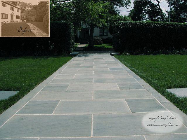 Walkway Paths and covered garden walkways ideas Pinterest