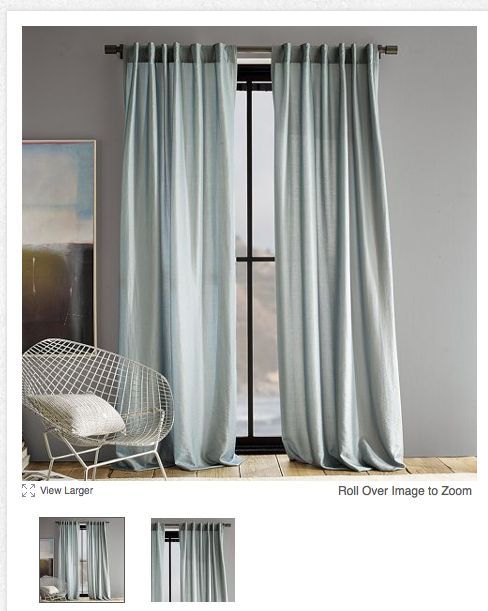 Walmart Tension Rods For Curtains What Color Curtains Go wi