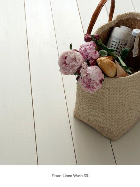 http://www.littlegreene.com/linen-wash