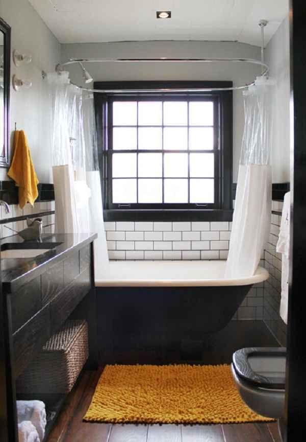 badkamer ontwerpen keuken  Bano  Pinterest
