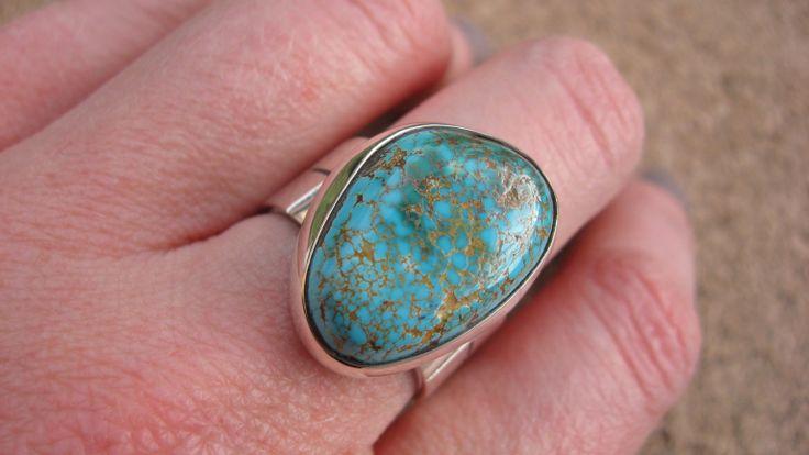 Pin by a sleep on j e w e l r y pinterest for Turquoise jewelry taos new mexico