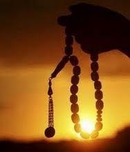 cerita lucu religi - http://moending.com/lucu-2/cerita-lucu-religi