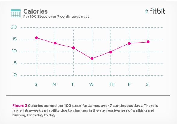 calorie tracking blackberry app