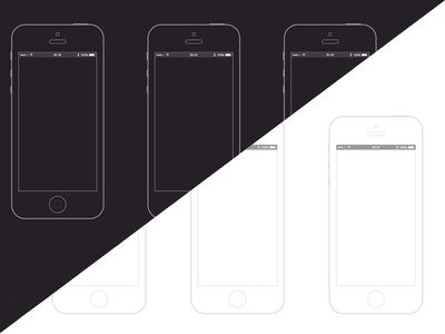 Printable iphone template further iphone 6 sketch template in addition