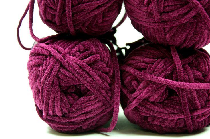 Lion Brand Yarn : Lion Brand Yarns 2015 Personal Blog