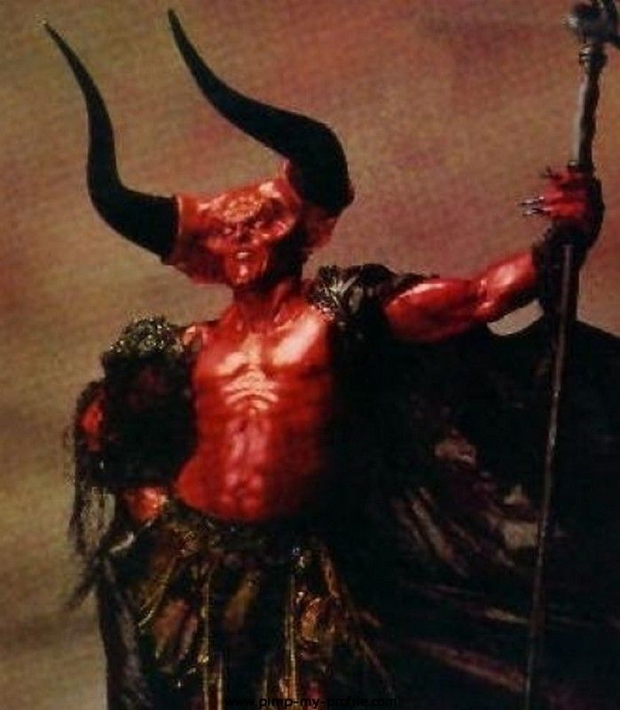 Tim Curry As Darkness Quot Legend Quot Gettin My Geek On Pinterest
