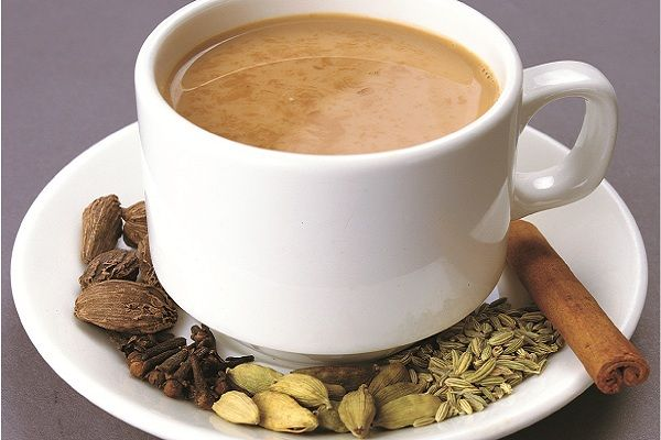 Masala Chai! http://www.yummly.com/blog/2012/12/homemade-masala-chai ...