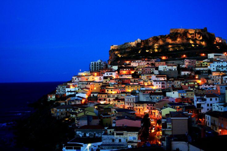 Castelsardo Italy  city photo : Castelsardo Sardinia Italy | Soon | Pinterest