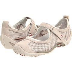 Merrell Circuit MJ Breeze Women s Slip on Shoes
