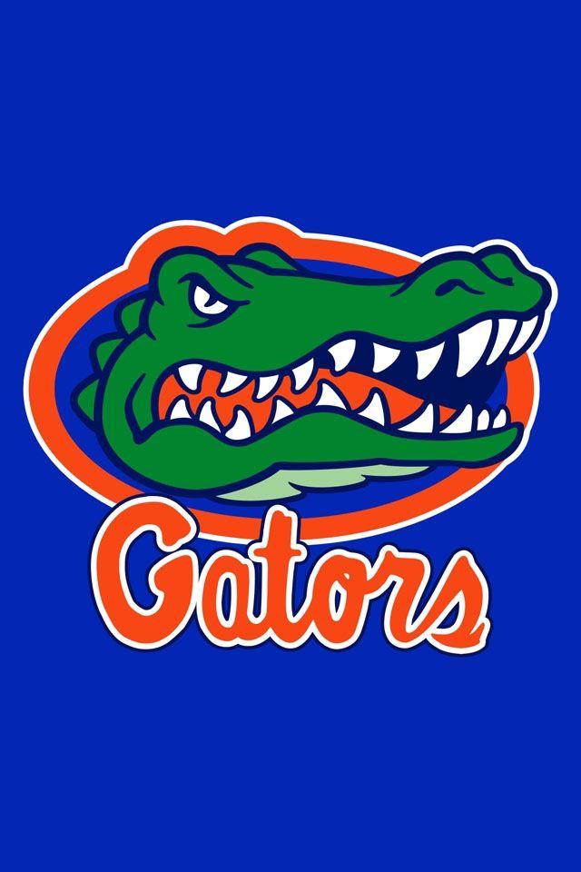 Florida Gators | Team Logos | Pinterest