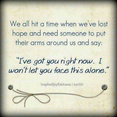 hard times quotes inspirational words pinterest