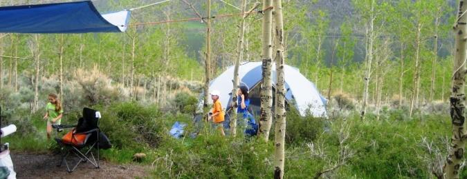 Pin by 39 jennifer schaugaard on camping pinterest for Fish lake utah camping