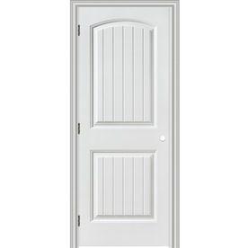 Interior doors 36 x 80 interior doors for 16 x 80 interior door