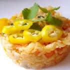 Mexican Rice III | Recipe