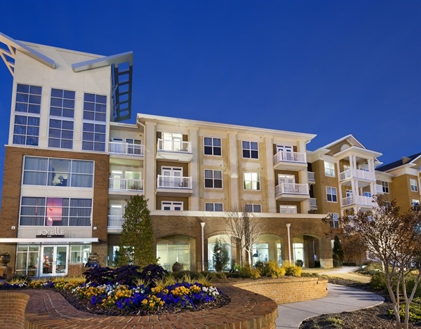 midtown also 4g6yqqk on 2 bedroom apartments for rent in atlanta ga