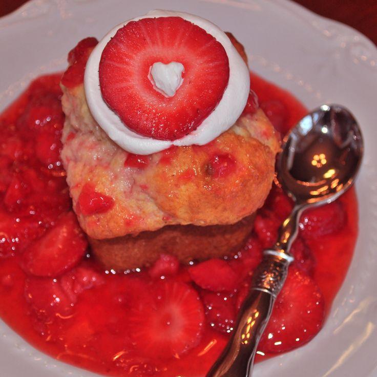valentine day heart shape origin