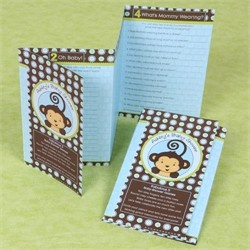 pin by modern baby shower on baby shower games pinterest