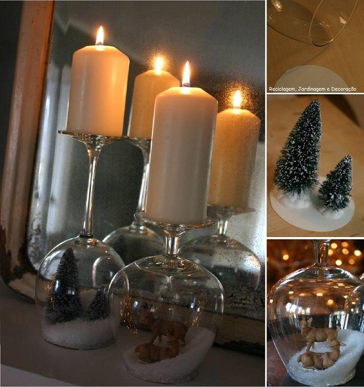 Decoracion Original Navidad ~ Originals