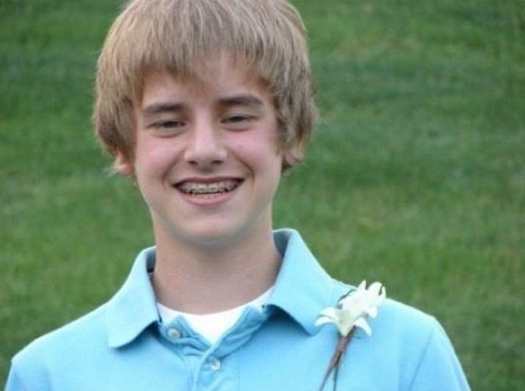 Fetus Connor! Omg! | Our2ndLife | Pinterest