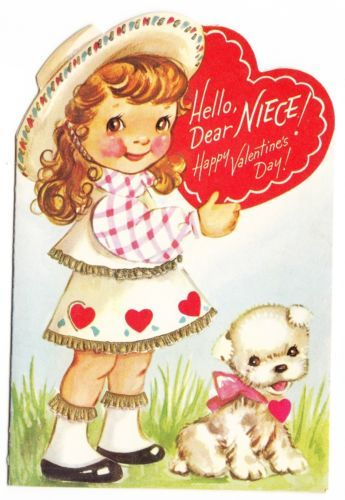 happy valentine greeting words