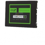 OCZ Agility 3 120GB SATA III Solid State Drive (SSD) – $69.99 AR + Free Shipping – Newegg Deals and Coupons