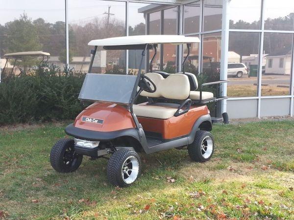 Pin By Jr Warren On Golf Carts Pinterest
