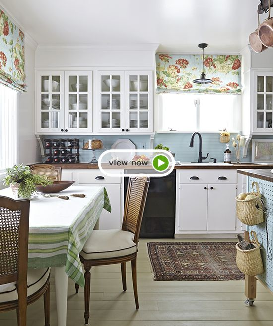 Genius low cost kitchen updates for Low cost kitchens