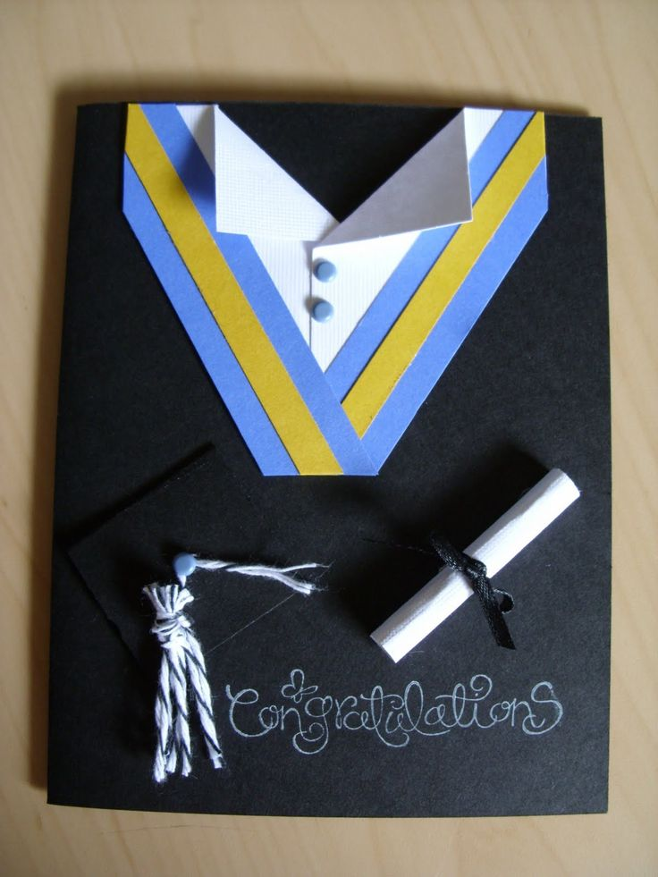 paper graduation gowns One stop shopping for every graduation kindergarten graduation to college masters regalia we carry it all.
