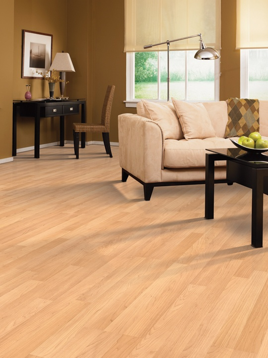 Laminate Flooring Popular Colors Laminate Flooring