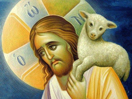 catholic homily for pentecost sunday year a