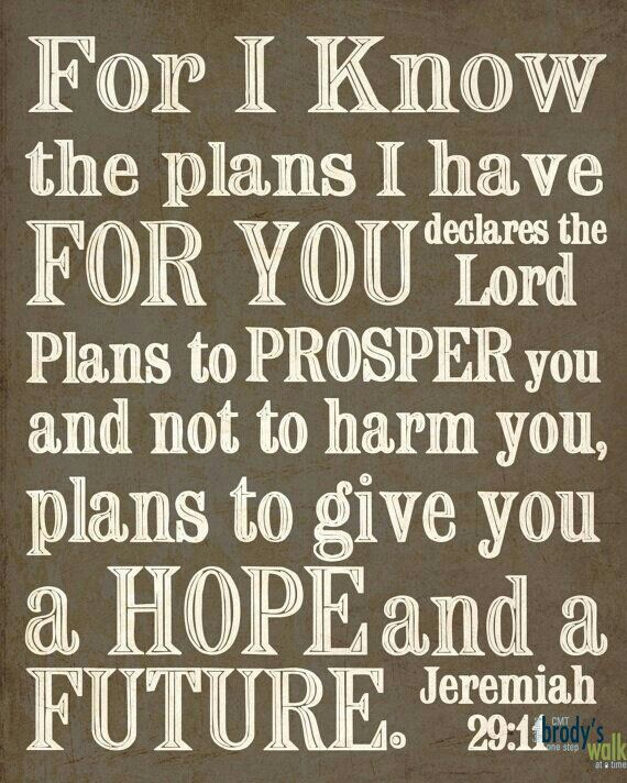Gods plan for me quotes quotesgram for Plan me