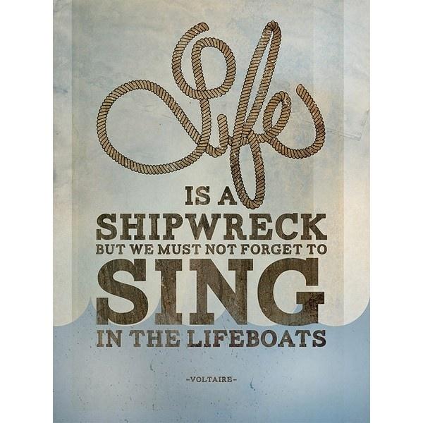 Love Quotes Nautical   Love Quotes