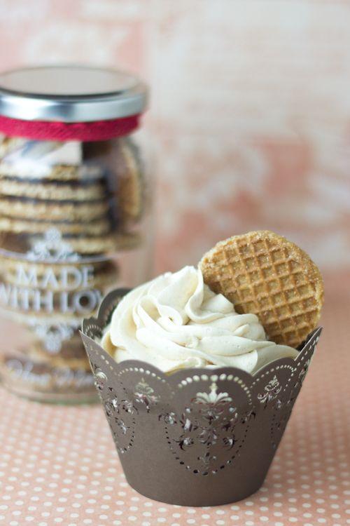 speculoos ice cream speculoos cookie ice cream stroopwafel ice cream ...