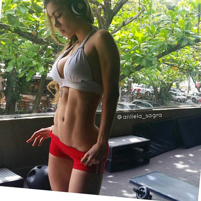 Forum on this topic: Secret to Losing Weight and Gaining Muscle, secret-to-losing-weight-and-gaining-muscle/