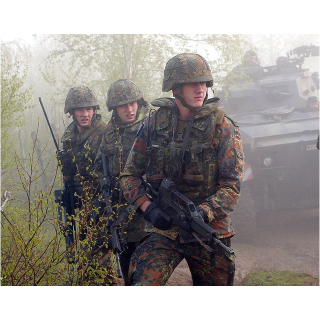Modern german soldiers dogs pinterest