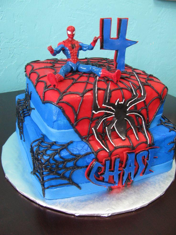 Crab Cake Ideas