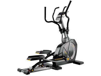 elliptical calorie count vs treadmill