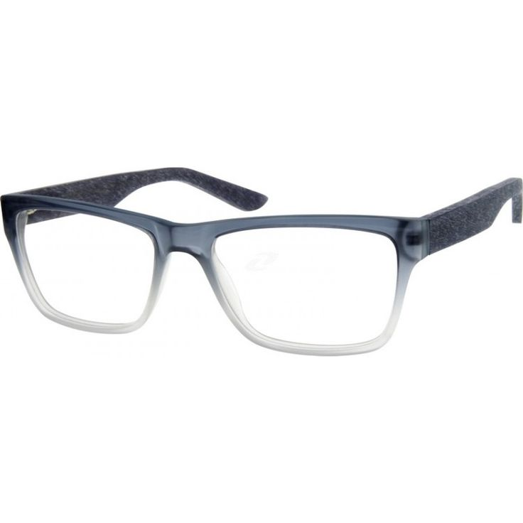 Product Description are advised to take it to local optical shop and replace it with the.