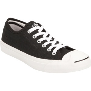 CONVERSE Jack Purcell Womens Shoes