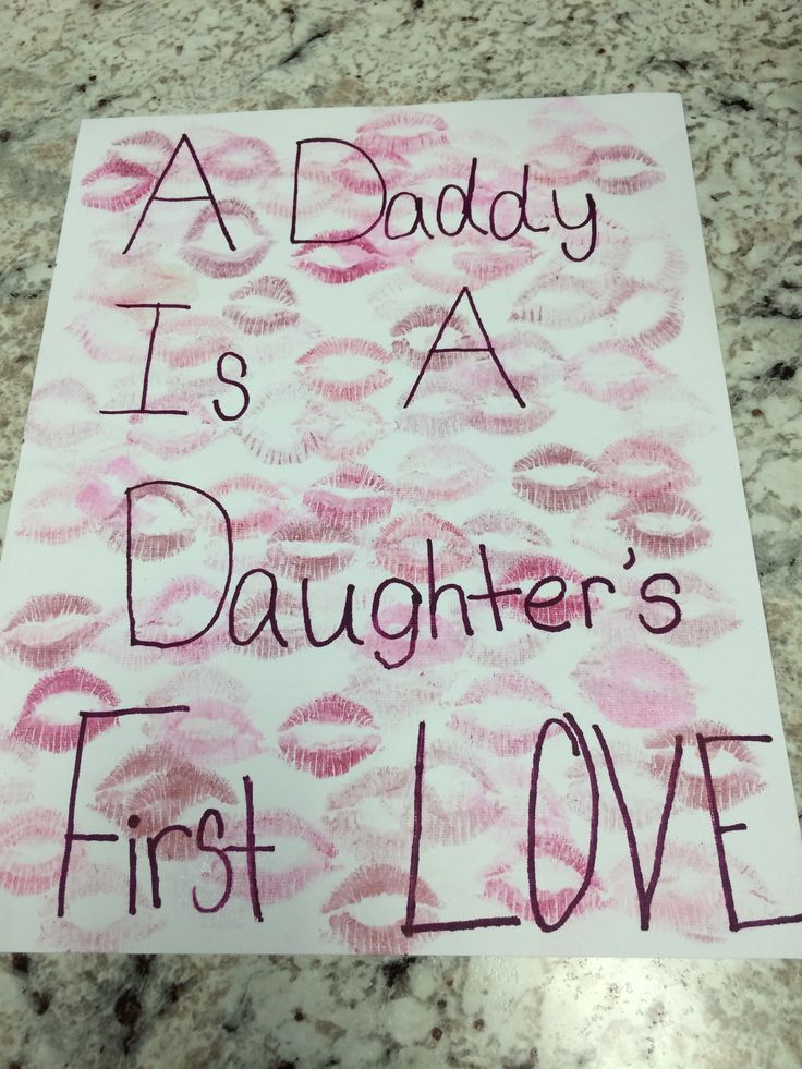 father's day daughter quotes