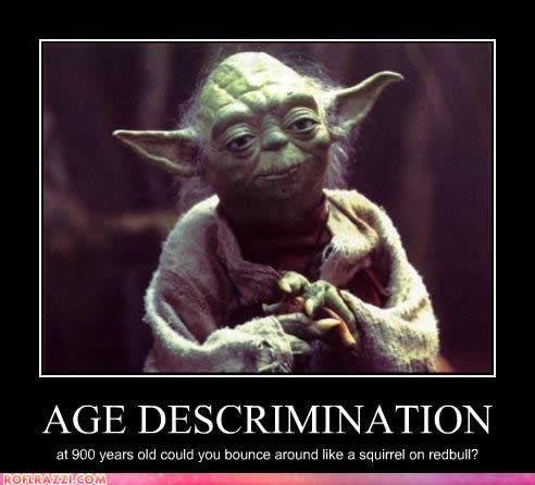 Yoda Dirty Meme Picturesso